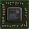 Микросхема AMD AM5100IBJ44HM A4-5100M