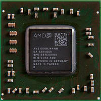 Микросхема AMD AM5100IBJ44HM A4-5100M
