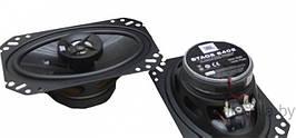 Коаксиальная акустика JBL Stage 6402
