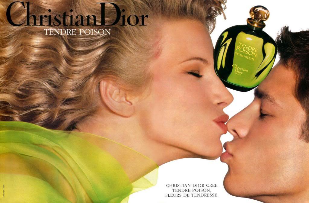 Картинки по запросу Christian Dior Tendre Poison