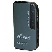 3G Wi-Fi роутер Lava MF 802S Rev-B