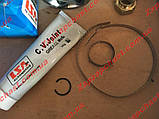 Шрус Заз 1102 1103 таврия славута сенс sens наружный LSA, фото 4