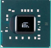Микросхема Intel AC82GM45 SLB94