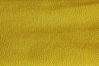 Мебельная влагоотталкивающая ткань Петра Хоней