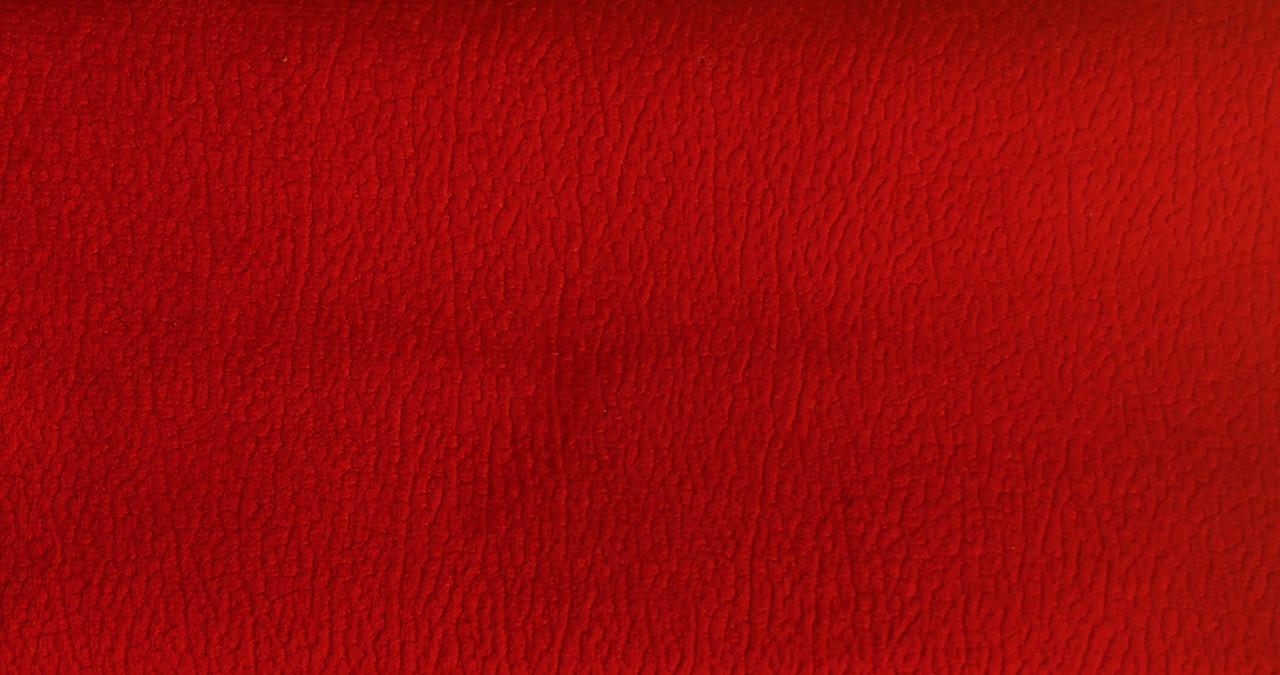 Мебельная влагоотталкивающая ткань Петра Ред