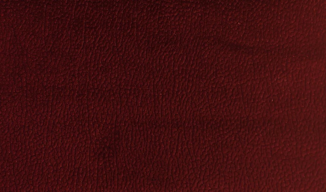 Мебельная влагоотталкивающая ткань Петра Вайн