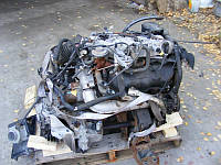 Б/у двигатель MERCURY VILLAGER, NISSAN QUEST  3.0