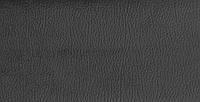 Мебельная влагоотталкивающая ткань Петра Грей