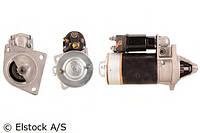 Стартер на RENAULT Fuego 1.6, 118 4x4, R18 Turbo, Traffic 1.6, R18 GTS, R18 1.6 Turbo, VW Sharan 2.8 VR6