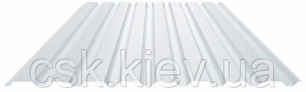 Плоский лист PEMA 0,45 (Mattice Юж.Корея) - Центр Современной Кровли в Киеве