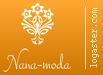 "Интернет-магазин ""Nana-moda"""