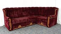Сборка и разборка мебели: диванов, кроватей, кухонных уголков, шкафов