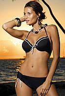 Пляжный купальник Марко (размеры S, M в расцветках), фото 1