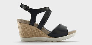 Женские босоножки/сандали
