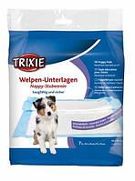 Trixie (Трикси) Пеленки для щенков с ароматом лаванды 40*60см