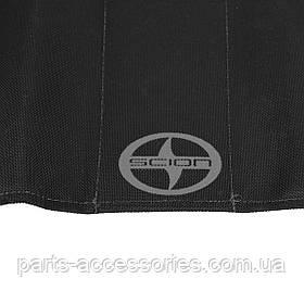 Шторка полку в багажник Scion xB 2004-2006 нова оригінал