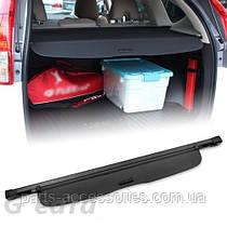 Полки в багажник Honda