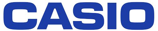 терминалы сбора данных Сasio