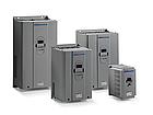 Преобразователь частоты Bosch Rexroth G-серия 1,5 кВт 380В, фото 2