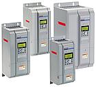 Преобразователь частоты Bosch Rexroth G-серия 1,5 кВт 380В, фото 5