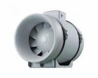 Вентс ТТ ПРО 100, канальный вентилятор смешанного типа