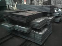 Полоса 12х410, 20х510 сталь  Х12, Х12М, Х12МФ, Х12Ф1 инструментальная штамповая