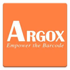 сканер штрих кодов Argox