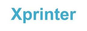 принтеры чеков xprinter