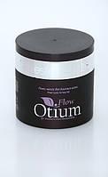Power-маска для длинных волос от OTIUM Flow