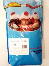 Сухая начинка со вкусом кокоса 2 кг/упаковка
