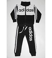Спортивный костюм Адик без капюшона