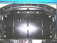 Защита двигателя Lincoln MKX 2006- V-3.5