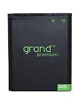 АКБ GRAND Premium Fly BL8002/IQ4490
