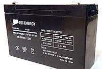 Свинцово-кислотные аккумуляторы. Аккумулятор 6V 12Ah. Аккумуляторы общего назначения