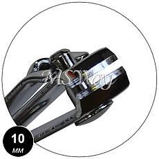Luxury Книпсер BC-02 Beauty Line средний для ногтей 60мм, фото 3