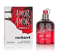 "Парфюмерная вода CACHAREL ""Amor Amor Absolu"""