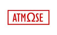 Популярная жидкость Atmose - в продаже!
