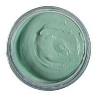 Взуттєва косметика зелені кольори