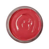 Взуттєва косметика червоні кольори