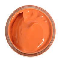Обувная косметика оранжевые цвета