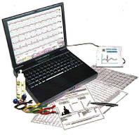 Кардиограф CARDIOLIFE (Компьютерный диагностический комплекс)