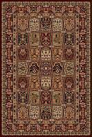 Турецкие ковры Imperia больших размеров