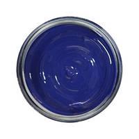 Взуттєва косметика сині кольори