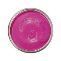 Обувная косметика розовые цвета