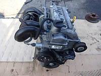 Контрактный двигатель TOYOTA YARIS II 1.3 2SZ 2006-2011