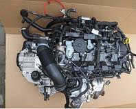 Двигатель Audi A3 Sportback 2.0 TDI, 2012-today тип мотора CRBC, CRLB, CRUA