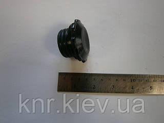 Крышка маслозаливной горловины JAC 1020 (Джак) (дв.YSD)