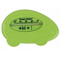 Термометр для ванной Авто Canpol 2/784
