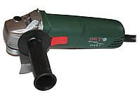 Болгарка DWT WS-08-125