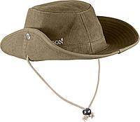 Шляпа классическая L/60 Dragon